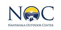 natahal outdoor center